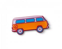 Der deutsche Transporter