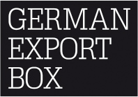 German Export Box