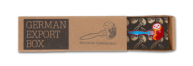 currywurst-verpackung